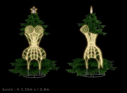 Source: http://www.themalaymailonline.com/features/article/designers-create-christmas-trees-for-charity-auction-in-paris